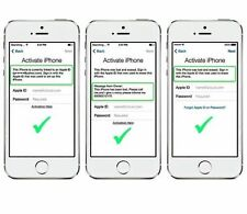 NEW icloud 100% Removal Unlock for iphone/ipad/ipod All Models. Websites