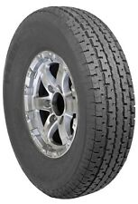 "15"" Inch Tire Cheap New E Load Radial Trailer Tire 10 Ply 225/75R15 ST New Tire"