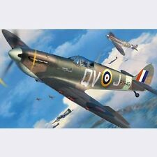 Revell 03986 Spitfire Mk.II Aircraft Kit 1:32 Scale Kit