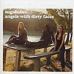 ANGELS WITH DIRTY FACES [BONUS TRACKS] NEW CD