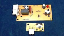 4389102 - Icemaker Infrared Board for Whirlpool Refrigerator*