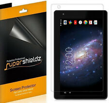 """3X Anti Glare (Matte) Screen Protector For RCA Voyager 7"""" Tablet (RCT6873W42)"""