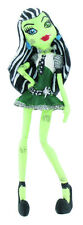 Monster High figurine Frankie Stein 10 cm Comansi Y99671