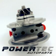 MAZDA 6 CD TURBOCOMPRESSORE MOTORE MZ-CD 104KW 141HP 2003-TURBINA turbo CORE CHRA