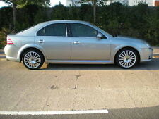 2007 Ford Mondeo ST220 ST 3.0 V6 FFSH,2 Owners,AC