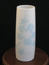 "NotNeutral 6.5"" Fine Porcelain  Vase Made in Poland"