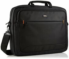 "Laptop Bag Notebook Tablet Carrying Shoulder Briefcase 17.3"" 17"" 16"" 15.6"" Inch"