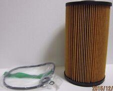 HINO Japan Genuine Truck Parts Oil Filter Element/O-ring/Gasket Set KL- Model
