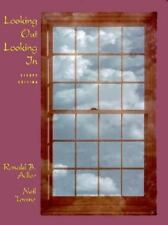 Looking Out Looking in: Interpersonal Communication