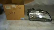 Original GM Haupt- Front-Scheinwerfer RECHTS Headlamp RIGHT Opel Omega A