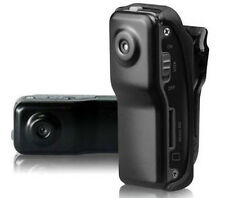 Mini DV Camcorder DVR Sports Digital Video Voice Camera Recorder Webcam 720x480