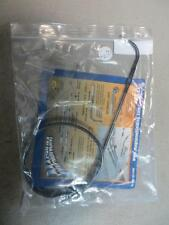 NEW Magnum Black Pearl Throttle Cable OEM 0650-0706 56356-96 HARLEY #462