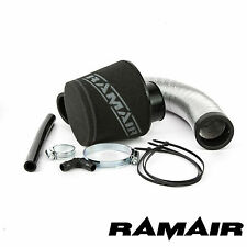 VW Polo & SEAT IBIZA 1.4 i 8v Ramair Mousse Induction d'admission Filtre à air kit d'admission
