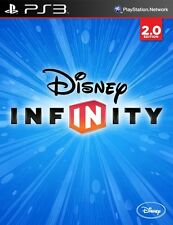 Disney Infinity - Playstation 3 Game
