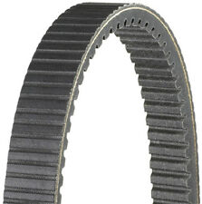 New Dayco HPX Drive Belt for Ski-Doo Lengend V-800 Part #: HPX5024
