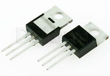 IRF1407 Original New IR MOSFET