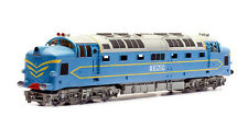 "Class ""55"" Deltic Diesel Locomotive - Dapol C009 - OO plastic kit - free post"