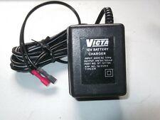 Victa ST12779A 12v chargeur de batterie avec australian plug