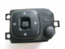 SK# 1254-3 2000-2002 MAZDA MILLENIA OEM LEFT FRONT,MIRROR SWITCH ONLY