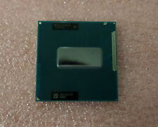 Intel Core i7-3720QM 2.60GHz SR0ML Laptop CPU Processor