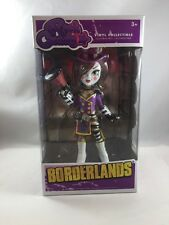 Funko Rock Candy Mad Moxxi Borderlands Vinyl Figure SHIPS TODAY 11981