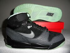 Nike Air Revolution Premium QS Vintage Men's Basketball Sneakers 11 (New)