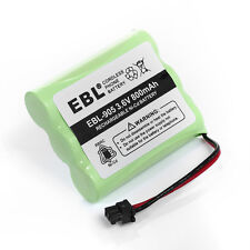 Home Phone Battery for Uniden BT-905 BT-800 BT800 BP-800 BP800