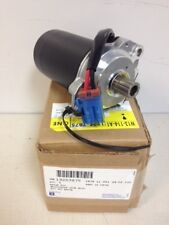 05-10 COBALT / 07-10 G5 / 06-11 HHR / 03-07 ION ELECTRIC POWER STEERING MOTOR