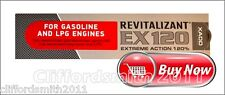 XADO EX120 Gel Revitalizant for gasoline and LPG engines ECONOMY SUPER PRICE