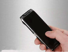 New X8 Waterproof Shockproof Touch Screen Backup Bluetooth Cellphone Dual Sim