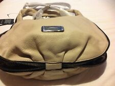 Marc by Marc Jacobs brand new Q Hillier Hobo bag