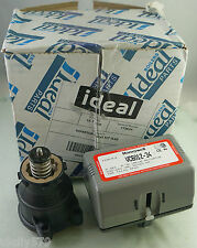 Ideal ISAR/ESPRIT/EVO HE Divertor Valve Kit 173624 (D351)