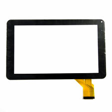 9'' Inch A23 A20 Allwinner Screen Replacement Digitizer for CZY6353A01-FPC
