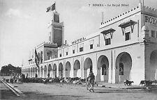 BF8690 le royal hotel biskra algeria      Algeria