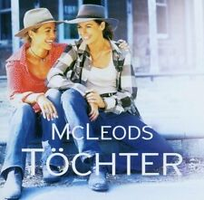 McLeods Töchter 1 (2006, Series)  [CD]