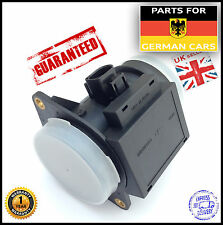 Skoda Octavia 1.9 TDI Mass Air Flow Sensor MAF 074906461 718221510
