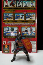 Scale 1:18 BBI Blue Box Toys Lionheart Knights (Without Sword)