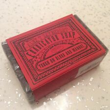 $$$ RED DEAD REDEMPTION ERADICATOR SOAP $$$ ROCKSTAR GAMES $$$ GTA $$$