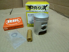 KIT PISTON PROX AM6 YAMAHA HONDA DAELIM SYM KYMCO 50 39.00 mm STD 01.1010.000
