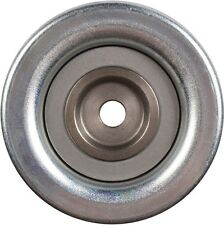 Continental Elite 50034 New Idler Pulley