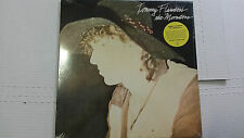 TOMMY FLANDERS - The Moonstone NEW/SEALED FOLK PSYCH BLUES PROJECT 180gram