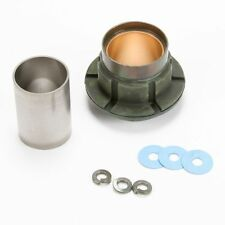 MAYTAG WASHING MACHINE  TUB BEARING KIT  LAT5004BGW, LAT9306AGE, LAT50043GW,