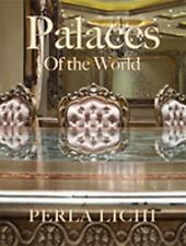 Palaces of the World by Perla Lichi (2014, Hardcover)