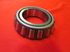 NEW 1932-36 Ford differential carrier bearing 18-4221     CC10
