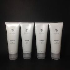 Nu Skin Nuskin Enhancer Skin Conditioning Gel Aloe Vera moisturizer x 4 exp 2018