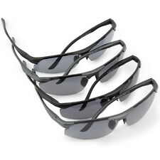 New Men's Polarized Sunglasses Driving Outdoor Sports Eyewear Glasses UF