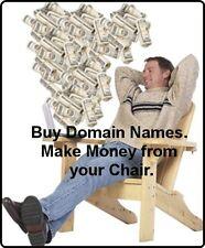 ProfitRoulette.com - Domain Name for Sale - Profit Roulette - Think Chat
