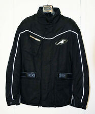 NEW Alpinestars Tech Road Armored Gore-Tex All-Weather Waterproof Jacket FREE SH