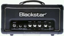 NEW Factory Sealed Blackstar HT-1RH Tube Guitar Amp Head