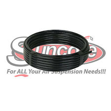 1998-2013 Lincoln Navigator Air Suspension Air Line Hose - 10 Feet